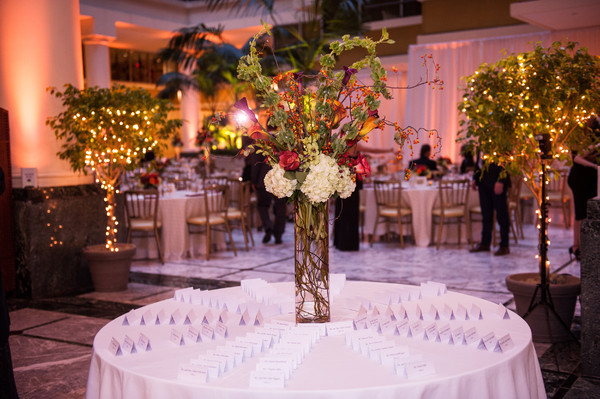 600x600 1485991913537 atrium escort card table  draping
