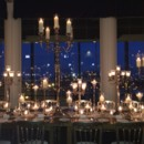 130x130 sq 1434127708550 communal table