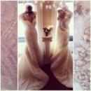 130x130 sq 1398975095710 dress