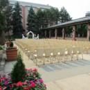 130x130 sq 1467123547900 ceremony space