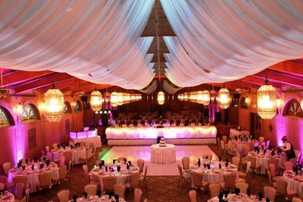 william tell banquets reviews chicago venue