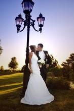 220x220_1410895839338-bridegroo