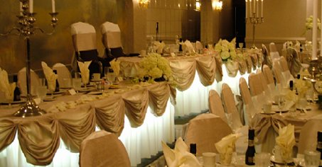 photo 1 of Casa Royale Banquets