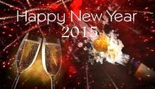220x220 1415385084194 2015 new year