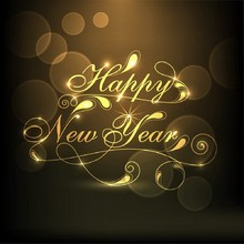 220x220 1431638379624 happy new year