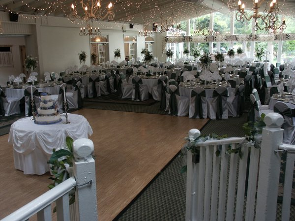 photo 1 of The Milk Pail Restaurant & Banquets