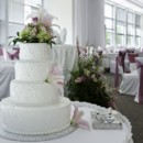 130x130 sq 1474386888213 wedding cake