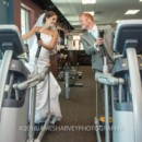 130x130 sq 1474387471505 bri murphy ellipticals wedding