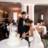 48x48_sq_1409076509421-wedding