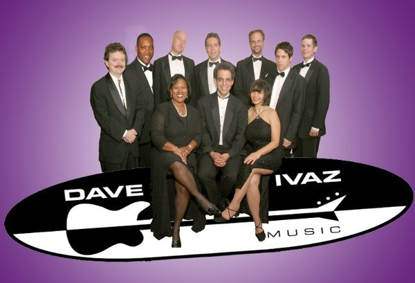 photo 1 of Dave Ivaz Music