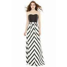 220x220 sq 1472659650 406e99cd8fc5749a striped dress