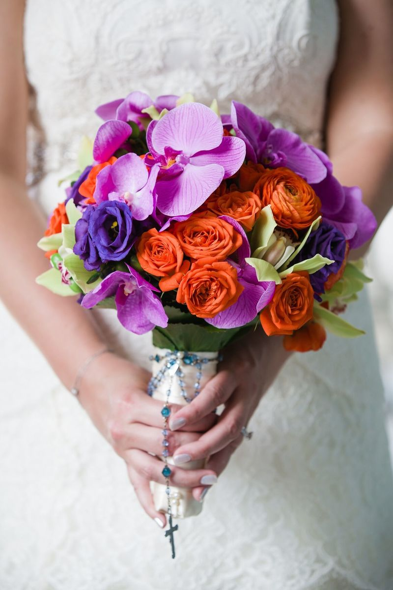 Tying the Knot - Planning - Hinsdale, IL - WeddingWire