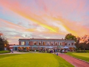 Itasca Country Club Reviews Amp Ratings Wedding Ceremony