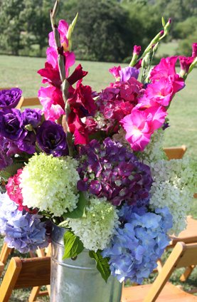 photo 54 of Blue Ridge Floral Design