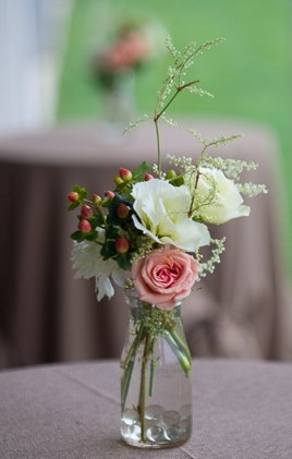 photo 57 of Blue Ridge Floral Design