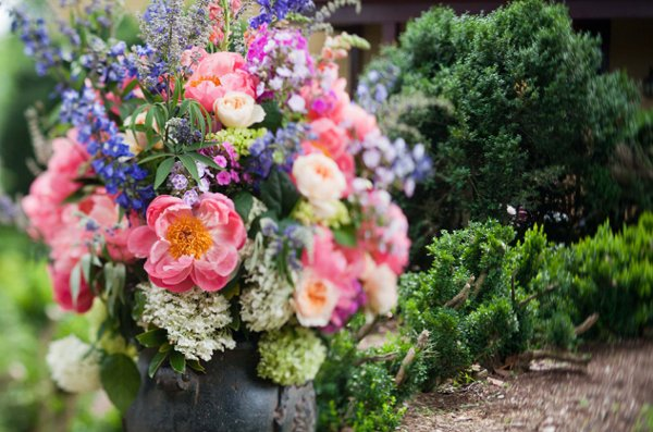 photo 70 of Blue Ridge Floral Design