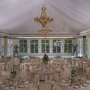130x130 sq 1444080283592 ballroom audia day crop