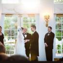 130x130 sq 1444664965978 amazing venue chicago wedding documentary photogra