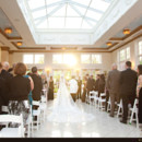 130x130 sq 1444665086499 haley mansion indoor grand ballroom ceremony