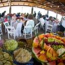 130x130 sq 1282141443313 weddingbuffet