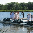130x130 sq 1282141677219 pedalboats