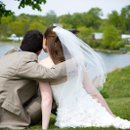 130x130 sq 1282143999516 justmarried