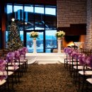 130x130 sq 1325894108841 winterwedding