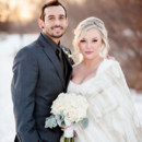 130x130 sq 1470602924788 600x6001468944439322 lush illinois winter wedding