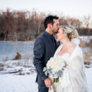 130x130 sq 1470602925013 600x6001468944746627 lush illinois winter wedding1