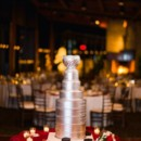 130x130 sq 1474858950656 stanley cup wedding cake 3314472sc1 gstreet