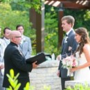 130x130 sq 1474859210341 independence grove outdoor wedding ceremony 123142