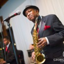 130x130 sq 1474859729479 saxophone player at wedding reception1024681