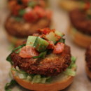 130x130 sq 1474862295748 falafel burger slider 1