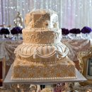 130x130 sq 1298493864842 cake