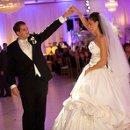 130x130_sq_1298493883155-dance