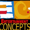130x130 sq 1346354230138 entertainmentconcept