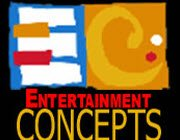 220x220 1346354230138 entertainmentconcept