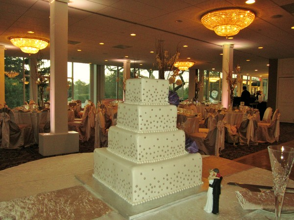 Old Orchard Country Club Midori Banquets Reviews Chicago
