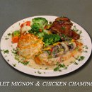 130x130_sq_1325876983104-filetmignonchickenchampagnecopy2