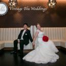 130x130 sq 1484776296624 white wedding lobby