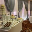 130x130 sq 1484776452610 backdrop with sweets