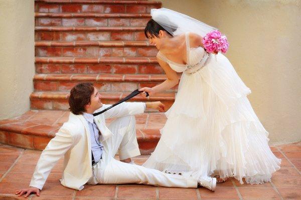 600x600 1305598163594 weddingwire0789