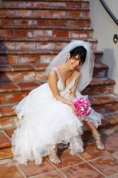 600x600 1305598181048 weddingwire0790