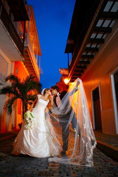 600x600 1305598218534 weddingwire0792