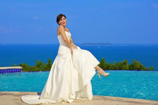 600x600 1305598285428 weddingwire0797