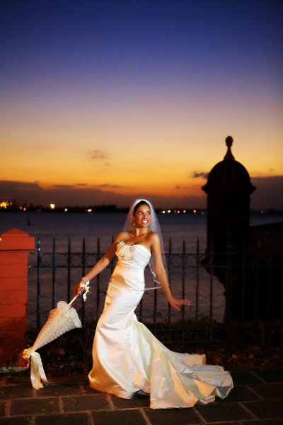 600x600 1305598303116 weddingwire0798