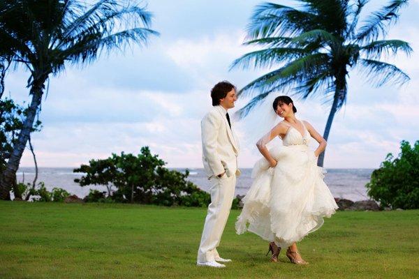 600x600 1305598346962 weddingwire0800