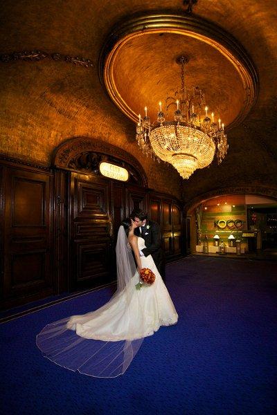 600x600 1305598372417 weddingwire0801
