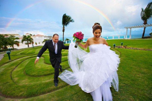 600x600 1305598390824 weddingwire0802