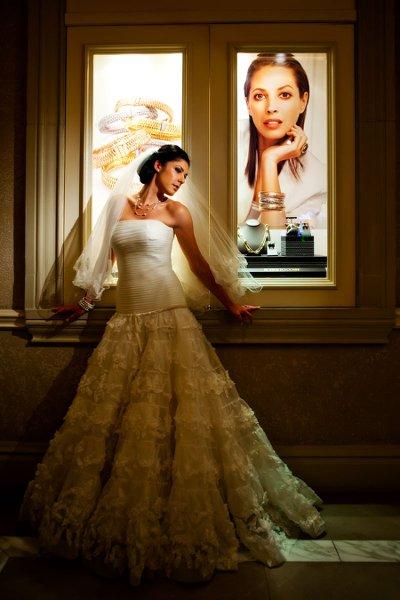 600x600 1305598418669 weddingwire0804